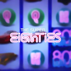 super-vosmidesyatie-kazino